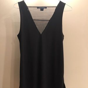 French Connection Women's Tunic